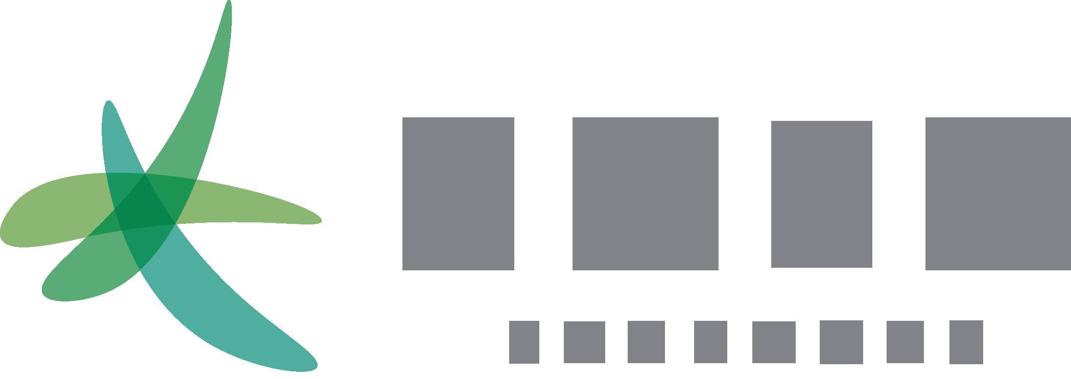 Sozo Extracts